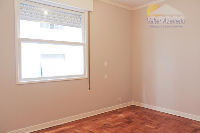 apartamento higienópolis !!! 182 m², 3 dormitórios sendo 1 suite com 2 wc´s , living para...