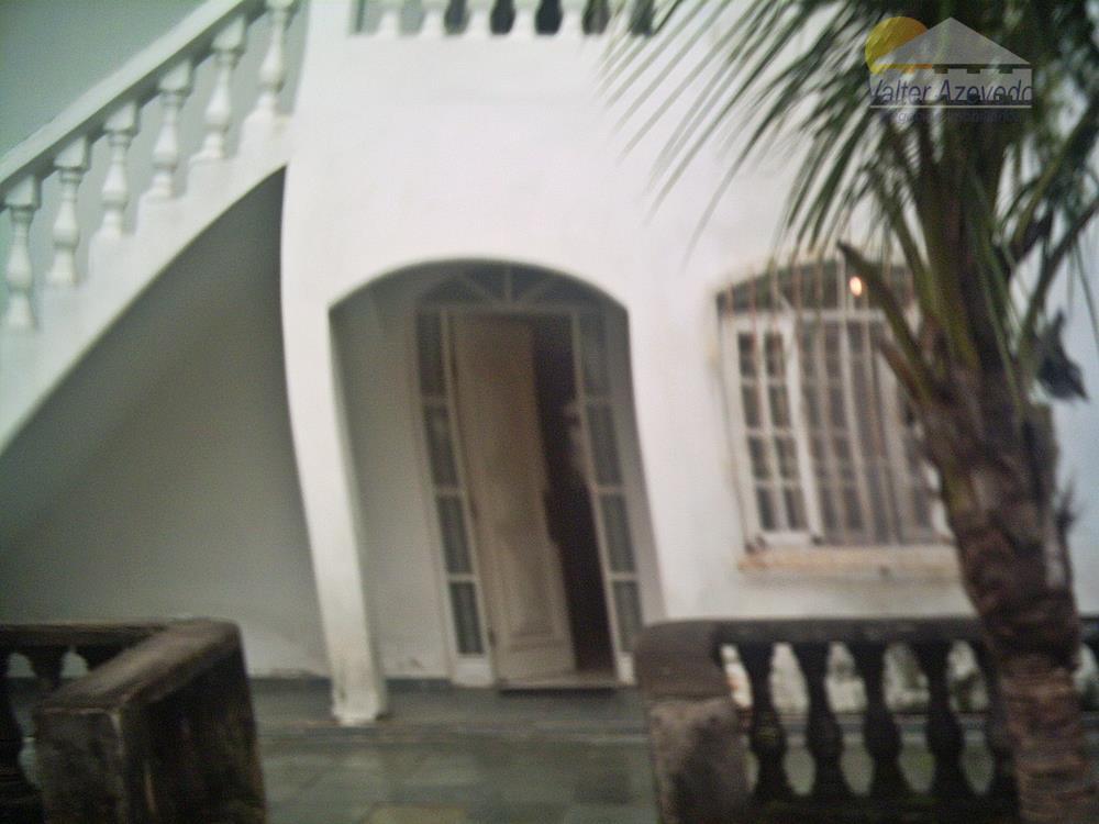 Sobrado Comercial ou  Residencial à venda, Casa Verde, São Paulo - SO0102.