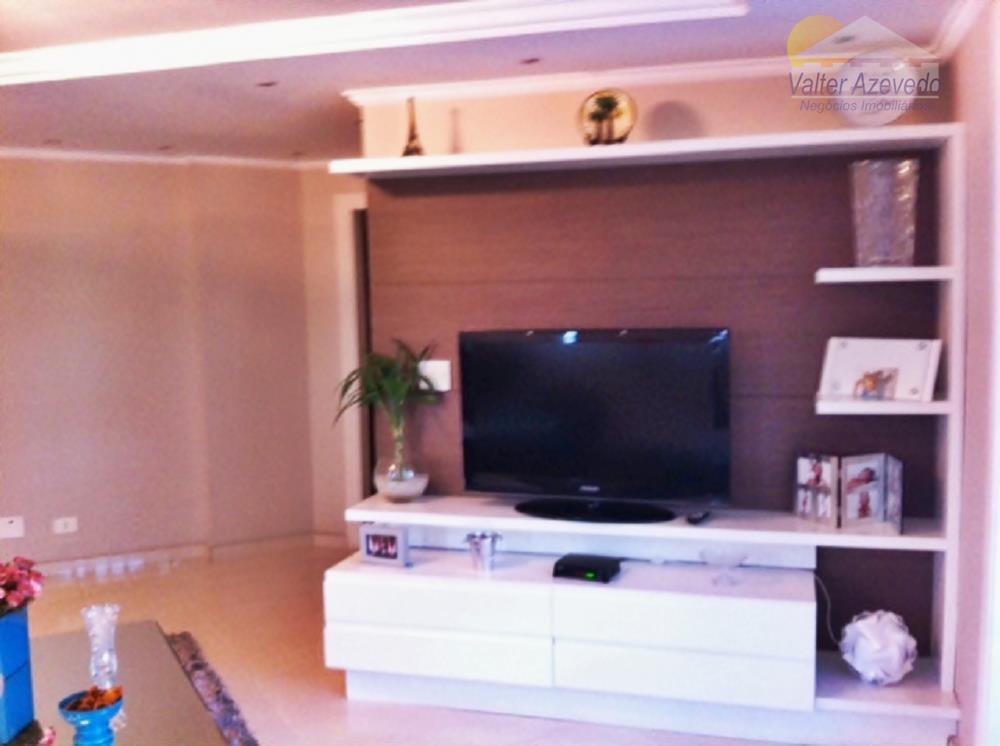cobertura dúplex, parada inglesa !!! rico em armários, piso em granito,mármore e madeira , amplo espaço...