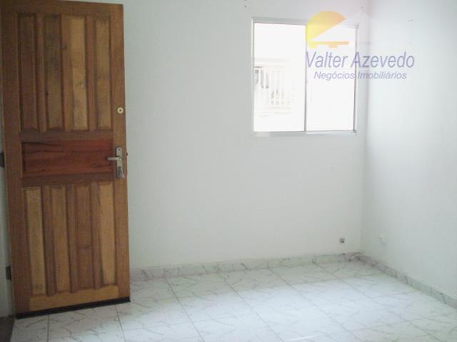 Apartamento residencial para locação, Santana, São Paulo - AP0075.
