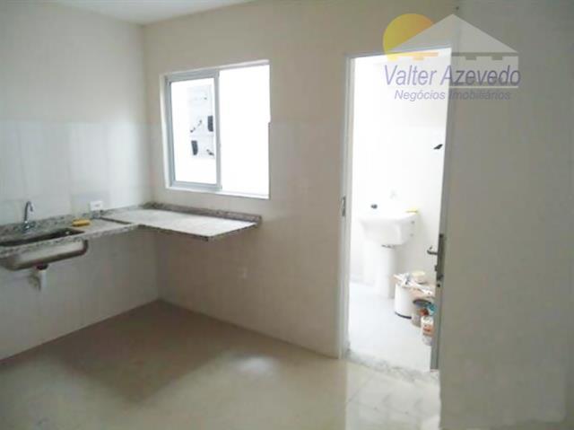 sobrado novo vila leopoldina !!! 127 m², 3 dormitórios sendo 1 suite , sala para 2...
