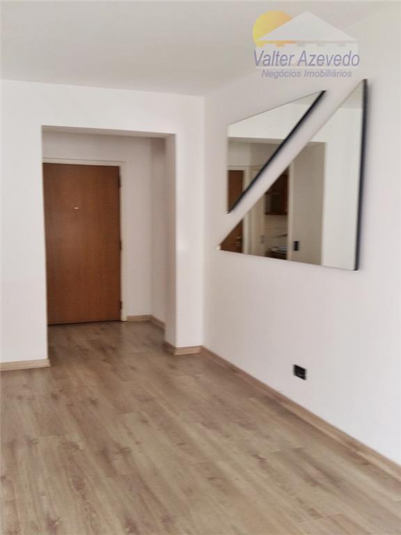 Apartamento residencial para locação, Jardim São Paulo(Zona Norte), São Paulo - AP0328.