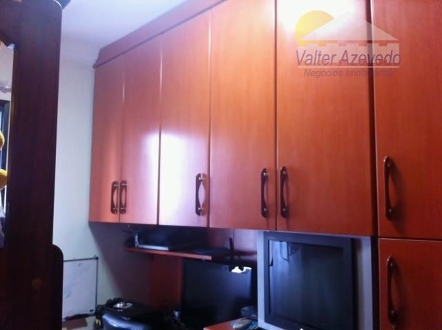 apartamento santana !!! 60 m², 2 dormitórios sendo 1 suite , sala para 2 ambientes ,...