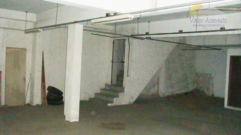 prédio comercial sumarezinho !!! 890 m² , distribuição:- 1º. andar: área aprox. 113 m² (inclusos 2...