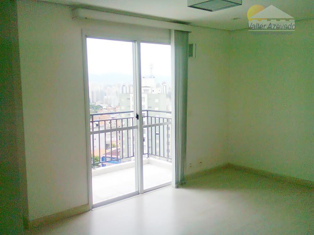 Apartamento Duplex residencial para locação, Sumarezinho, São Paulo - AD0007.