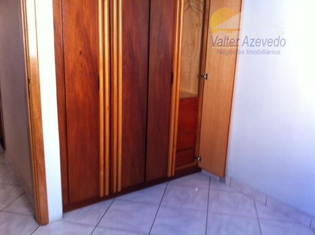 apartamento mandaqui !!! 59 m², 2 dormitórios sendo 1 suite, armários , sala para 2 ambientes,...