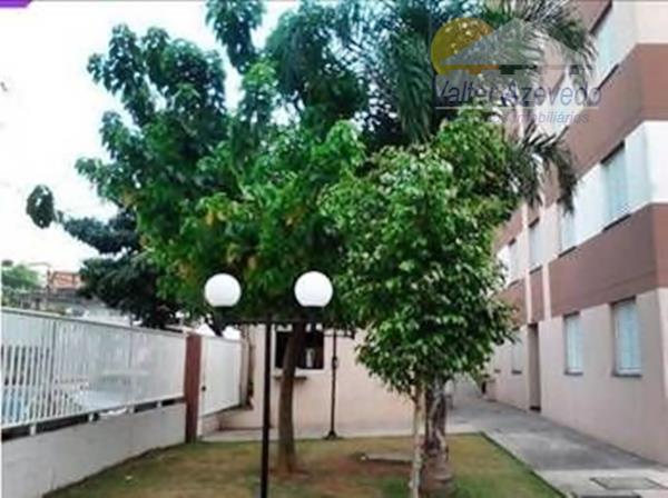 apartamento vila guedes !!! 59 m ², 3 dormitórios , sala , cozinha , 1 wc...