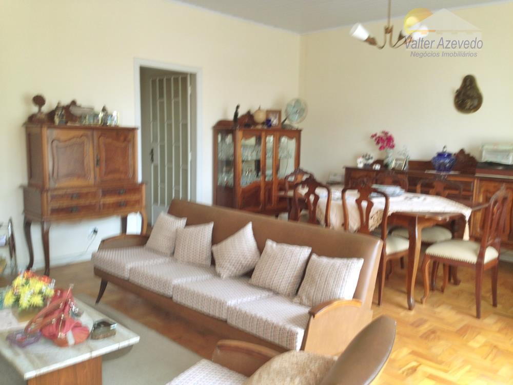 casa térrea jardim paraíso !!! local privilégiado ! sala para 3 ambientes, quintal , edicula sendo...