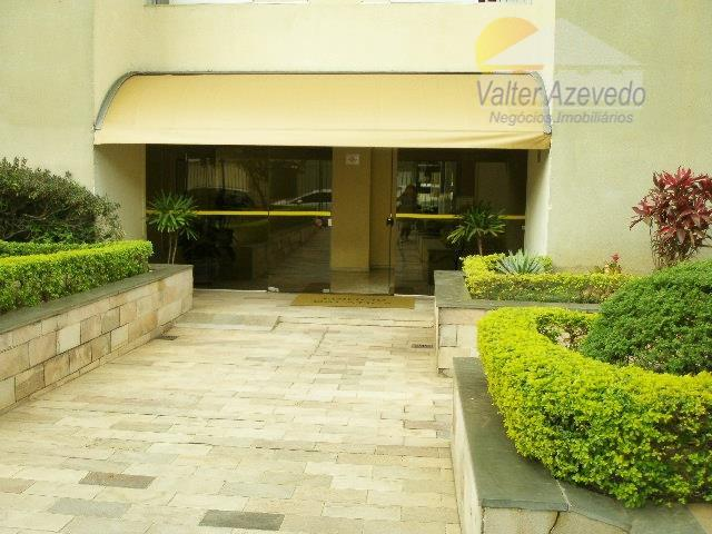 apartamento vila pauliceia !!! 57 m², 2 dormitórios armários , living para 2 ambientes , ,...