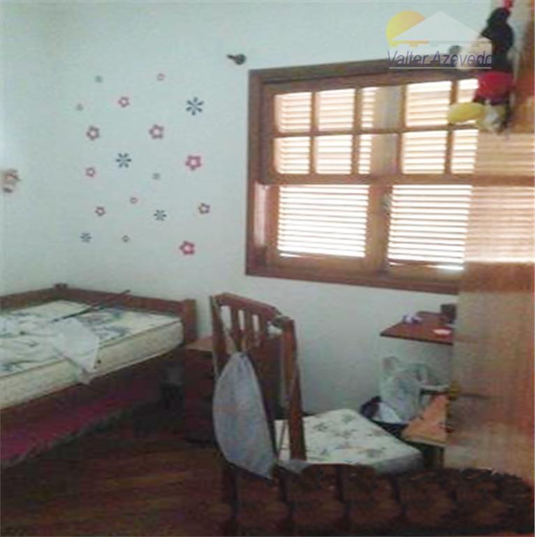 sobrado jardim paraíso !!! 180 m² , 3 dormitórios sendo 1 suite , armários , sala...