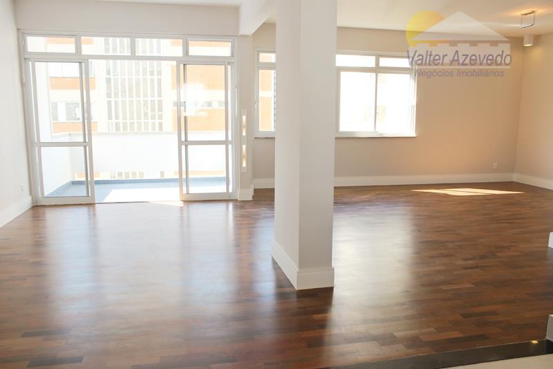 apartamento jardim paulista !!! 151,43 m² , 3 dormitórios sendo 1 suite, sala para 2 ambientes...