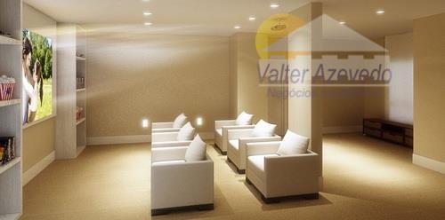 apartamento limão !!! impecável , 74 m² , moveis planejados em todos os cômodos , cozinha...