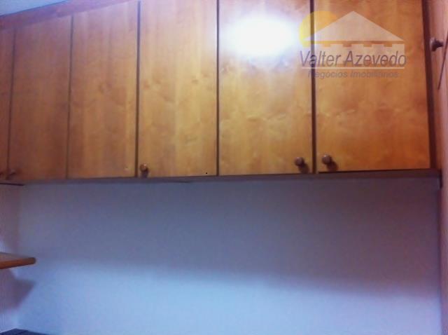 apartamento tucuruvi !!! próximo ao metro, 2 dormitórios , sala , sacada 2 wc´s , cozinha...