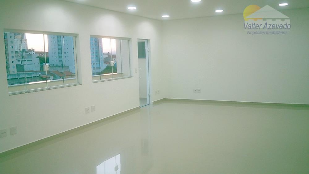 prédio comercial imirim !!! 660 m² , sub-solo 220 m² , 1 wc, térreo com pé...
