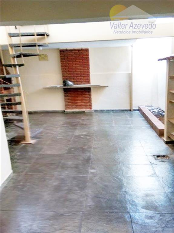 sobrado comercial imirim !!! sala , cozinha , wc , lavanderia , churrasqueira , vaga de...