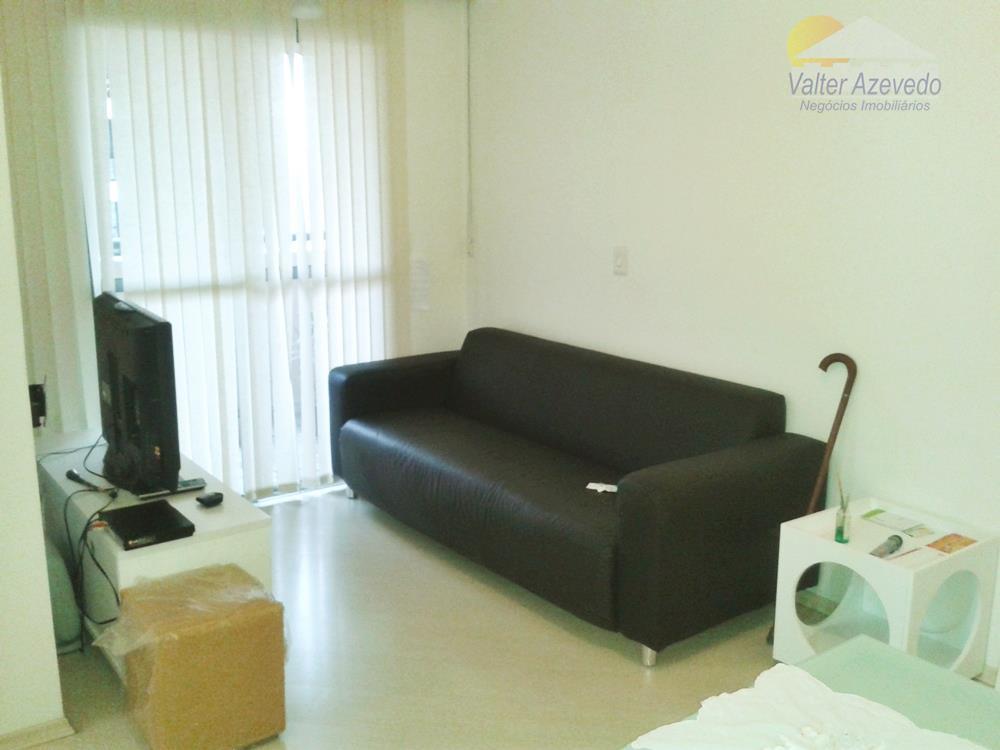 Apartamento residencial à venda, Casa Verde, São Paulo - AP0371.