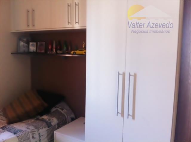 apartamento santana !!! andar alto , reformado , 93 m² , 3 dormitórios sendo 2 suítes,...