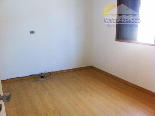 sobrado vila romero !!! próximo ao shopping santana park ! 110 m² , 2 dormitórios ,...