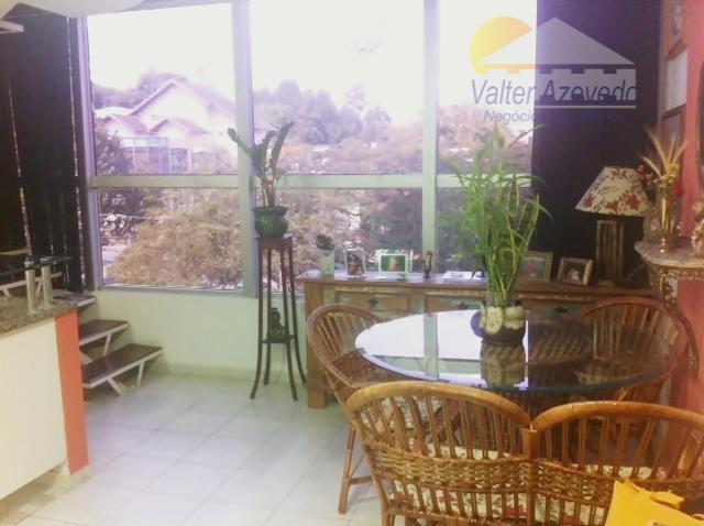 santana loft com ambientes planejados e aconchegantes , 1 vaga , lazer com piscina , salão...