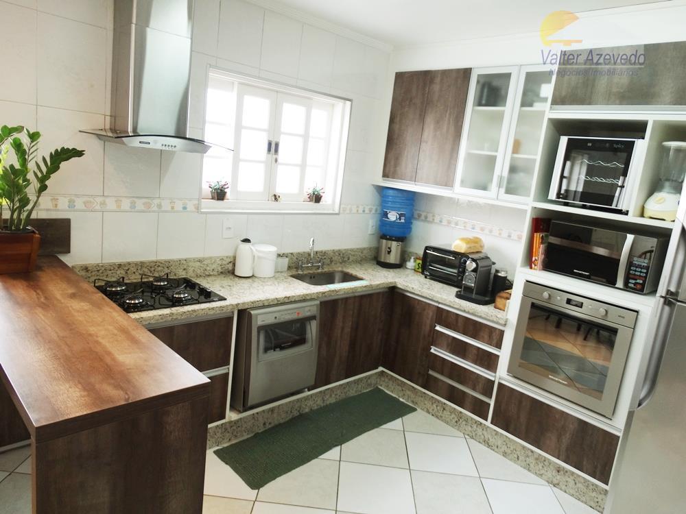 Sobrado residencial à venda, Vila Espanhola, São Paulo - SO0118.