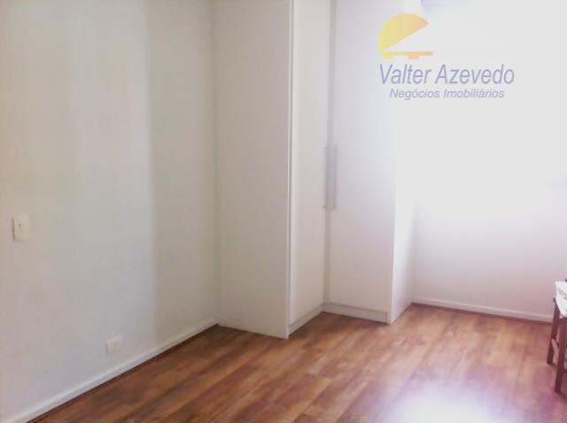 Apartamento residencial para venda e locação, Santana, São Paulo - AP0377.