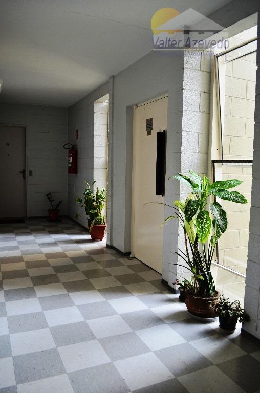 apartamento imirim !!! 50 m² , 2 dormitórios , sala com 2 ambientes , wc social...