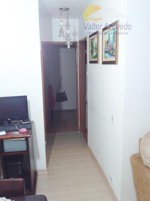 apartamento piqueri !!! 54 m² , 2 dormitórios , 1 vaga coberta e demarcada , bem...
