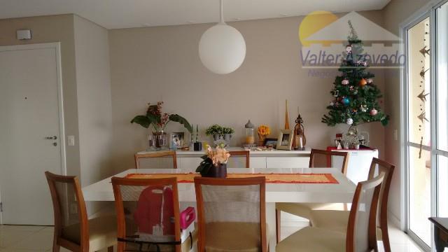 apartamento lauzane paulista!!! 104 m² , 3 dormitórios sendo 1 suite, lavabo,cozinha planejada , rico em...