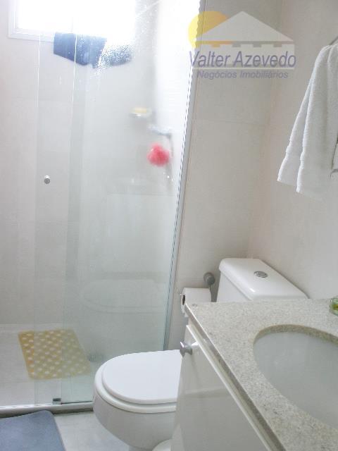 aparamento no lauzane paulista !!! 143 m², 3 dormitórios, 3 suítes sendo uma com ar condicionado,...
