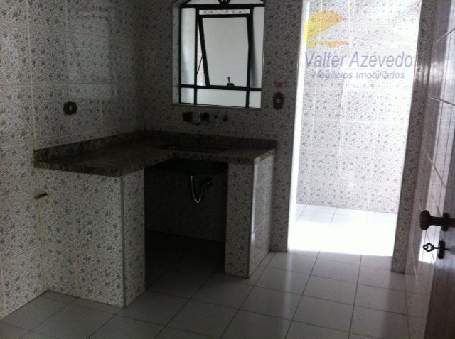 sobrado santa terezinha!!! 100 m² , 2 dormitórios , sala , cozinha , acabamento piso frio...