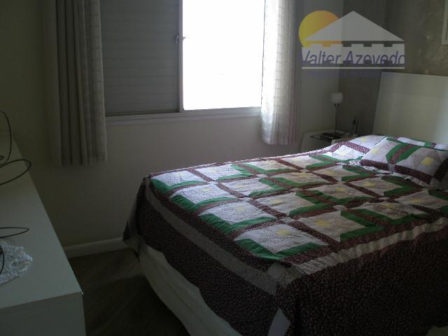 otimo apartamento em santana !!! 2 apto por andar, 3 dormitorios, suite, 2 vagas, rico em...