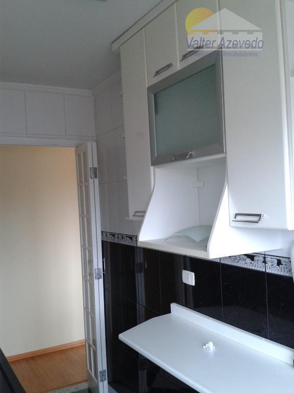 apto lauzane paulista !!!! 51m², 2 dormitórios, sala, cozinha, wc, área de serviço, 1 vaga descoberta,...