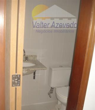 apto lauzane paulista !!! 65m², 3 dormitórios, 01 suite, living p/ 2 ambientes com sacada fechada,...