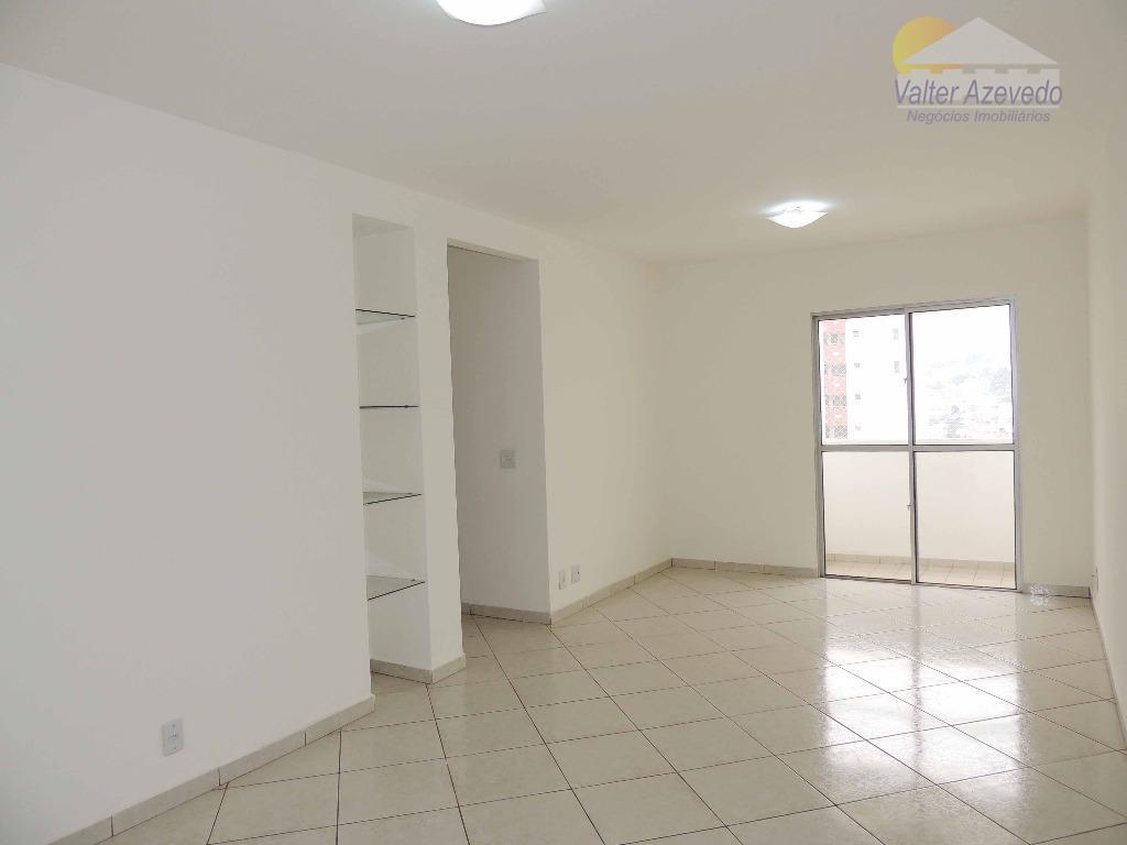 apartamento na nova cachoeirinha !!!! 73m² , 3 dormitórios, sendo 01 suite, sala, cozinha. lazer, completo,...