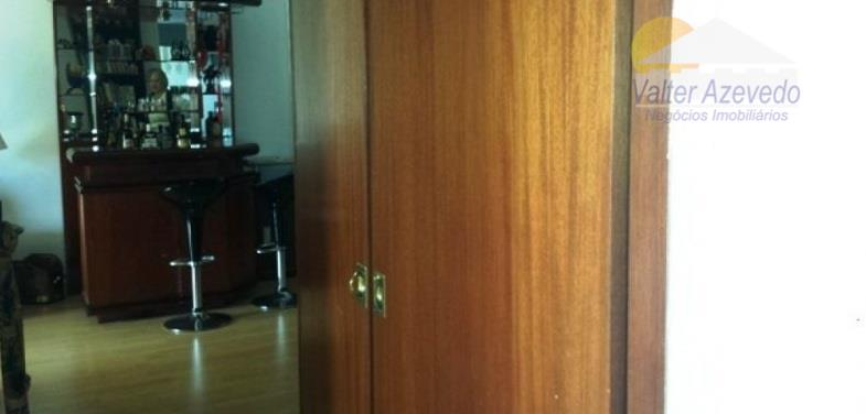 apto lauzane paulista !!! 65m², 2 dormitórios, living para 2 ambiente, cozinha, lavanderia, armários embutidos, lazer...