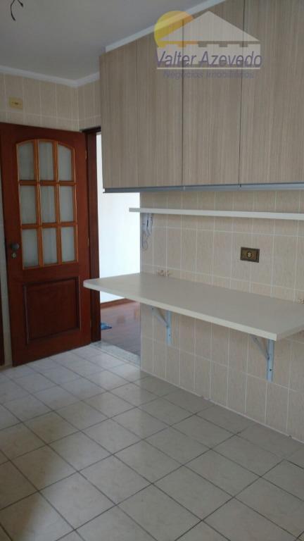 apto sta terezinha !!! 76m², 3 dormitórios, 1 suite, com armários planejados, living para 2 ambientes,...
