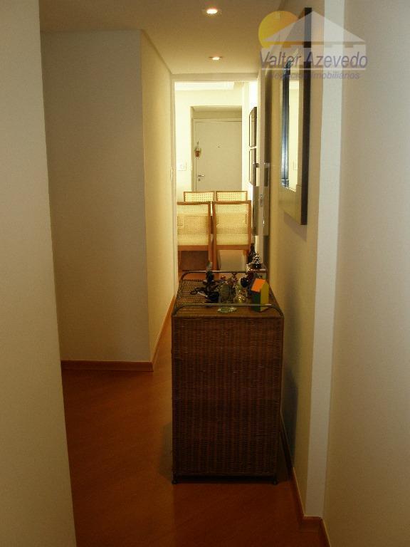 apto sta terezinha !!! 90m², 3 dormitórios, sala, cozinha, todo reformado, rico em armários, 2 vagas,...