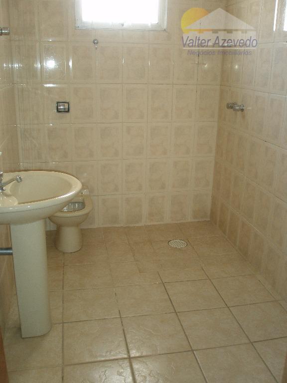 sobrado jd. paraíso !!! 160m², 3 dormitórios, 2 suítes, sala, cozinha com armários, lavanderia e quintal,...