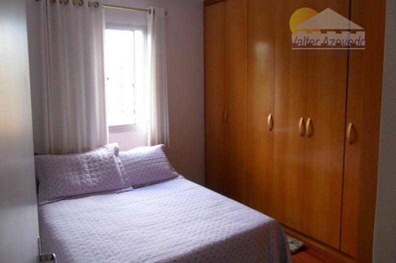 apto lauzane paulista !!! 75m², próximo ao shopping, 3 dormitórios, 1 suite, sala 2 ambiente, armários,...