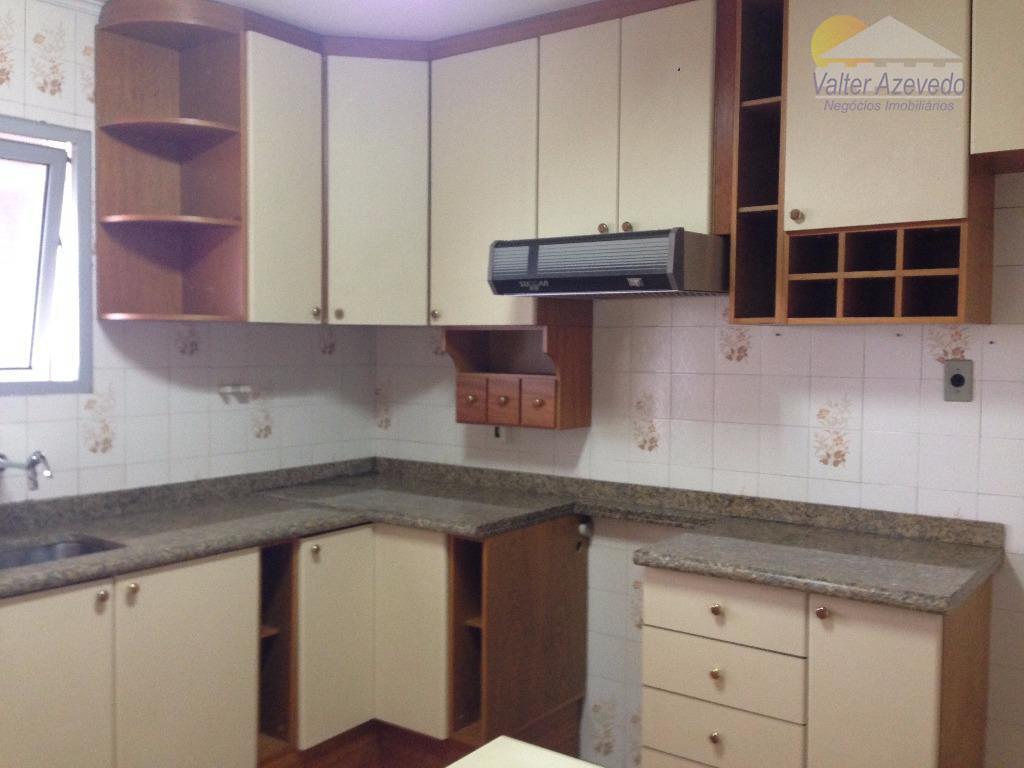 apartamento vila romero! próximo shopping ! rico em armários, 02 dormitórios, sala, cozinha, garagem ! lazer...