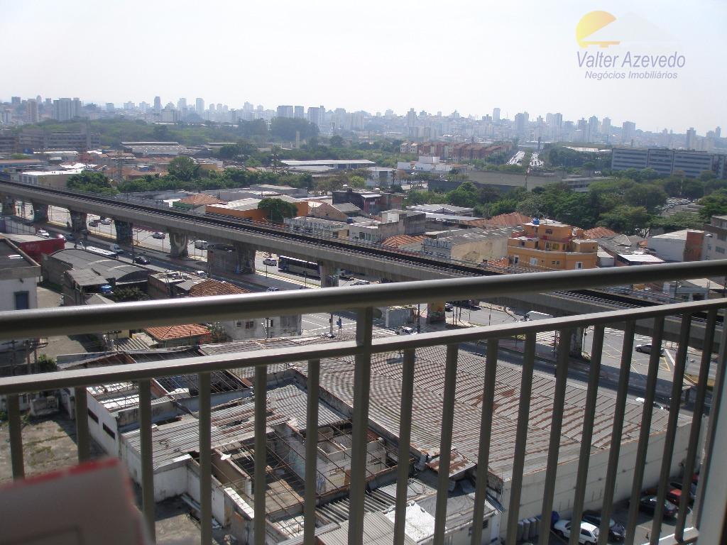 Conjunto comercial para venda e locação, Santana, São Paulo.
