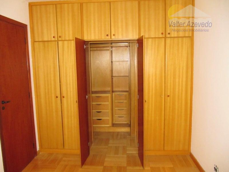 apartamento mandaqui ! planta original 03 dormitorios, modificado para 02 dormitórios, sendo 01 suite, closet, living...