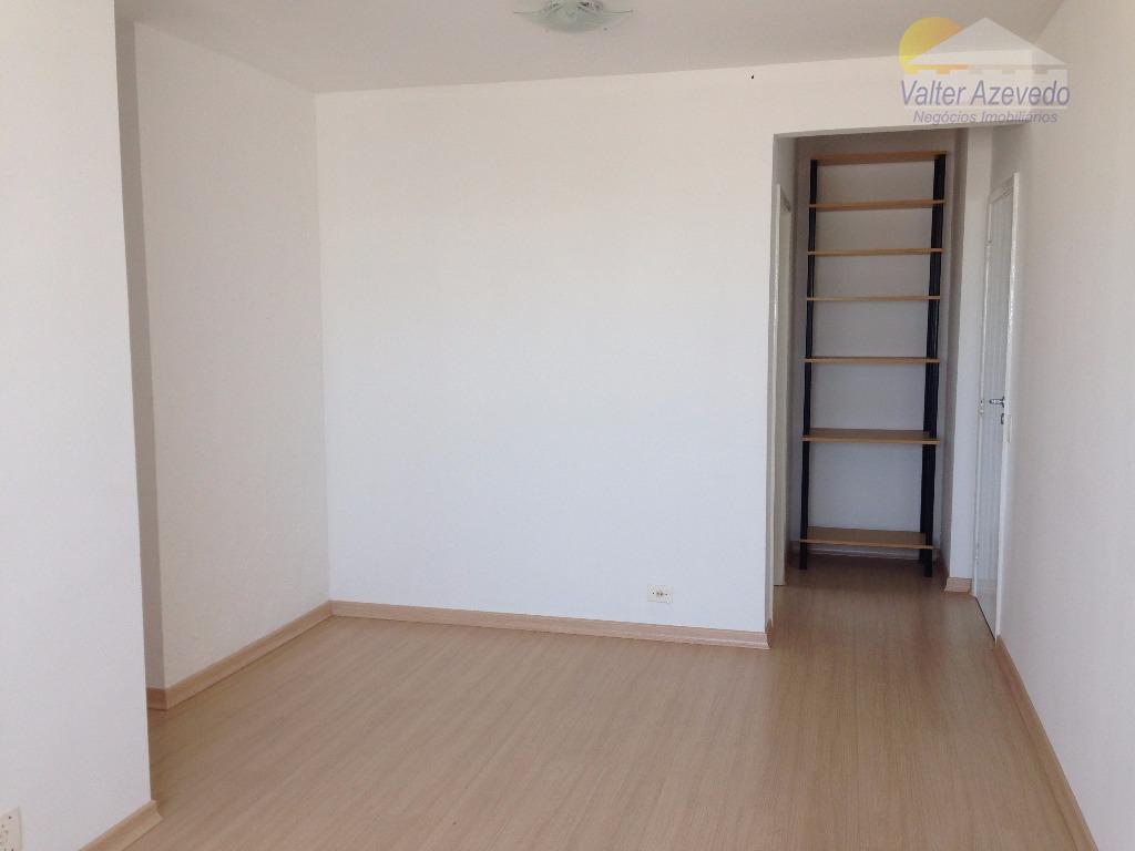 Apartamento  residencial para venda e locação, Santa Terezinha - Zona Norte, São Paulo.