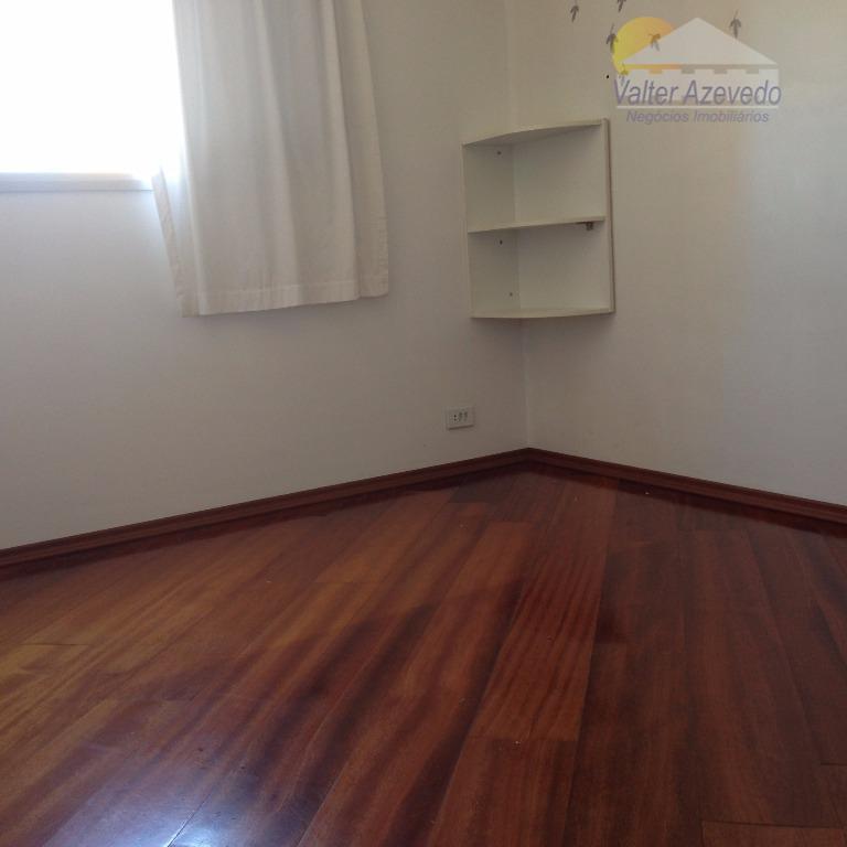 apartamento santa terezinha ! armários ! 02 dormitórios, living 02 ambientes, rico em armários, 01 vaga,...