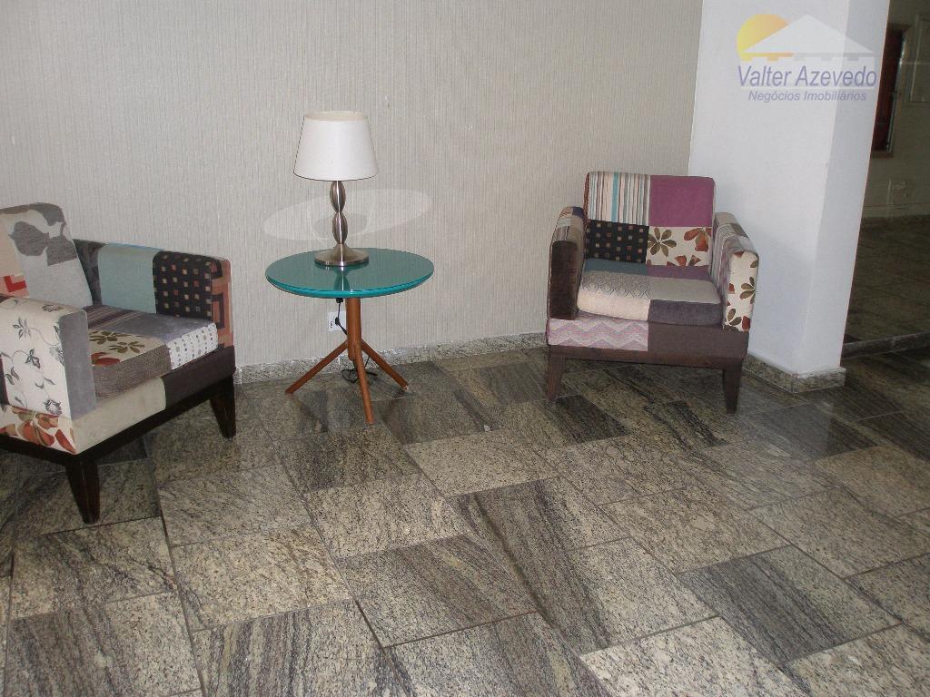 apartamento parque peruche! 63 metros quadrados, 02 dormitórios sendo 01 suite, varanda fechada com vidros, sala...