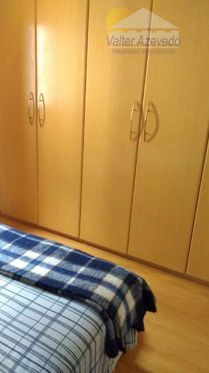 apartamento localizado próximo av braz leme, santana, próximo ao metro ! 02 dormitórios, 01 vaga coberta,...