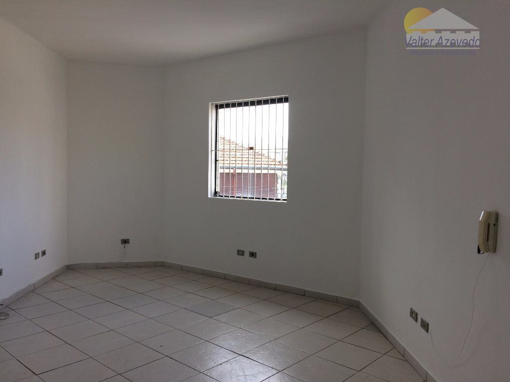 Sala para alugar, 45 m² por R$ 900/mês - Parque Mandaqui - São Paulo/SP