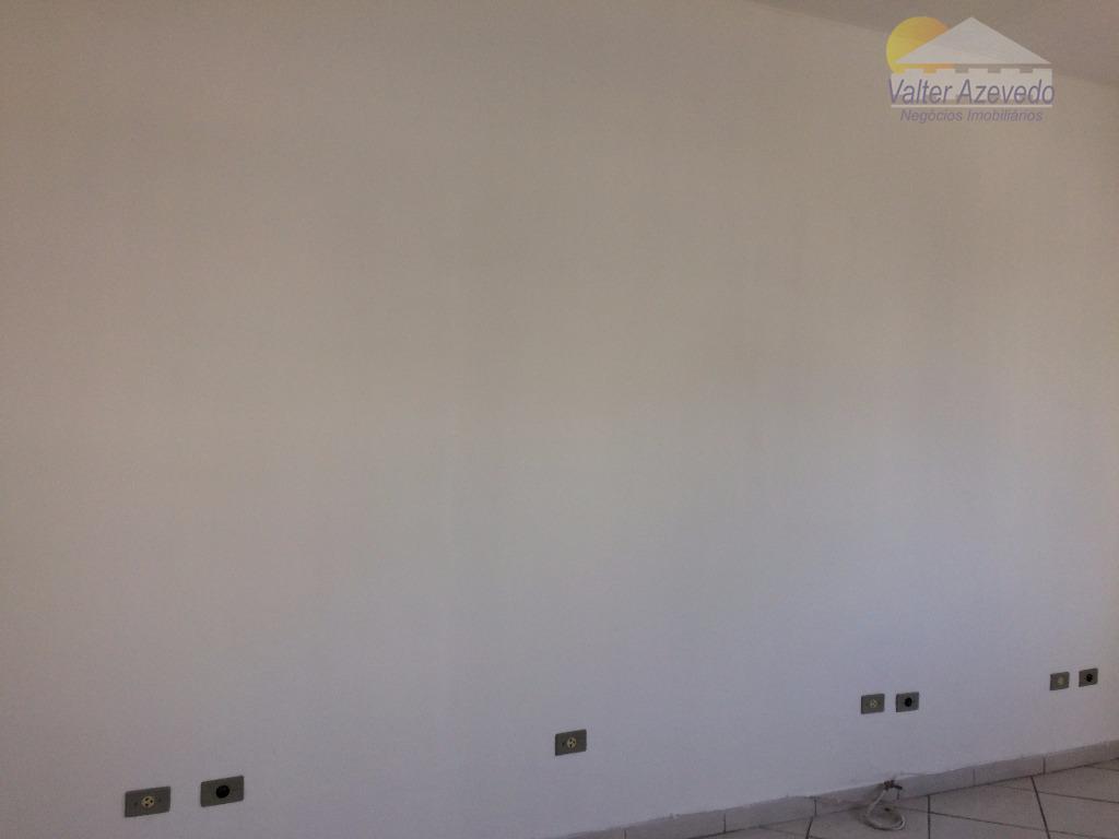 sala alto do mandaqui ! ampla ! pintura nova ! piso frio ! nao possui vaga...