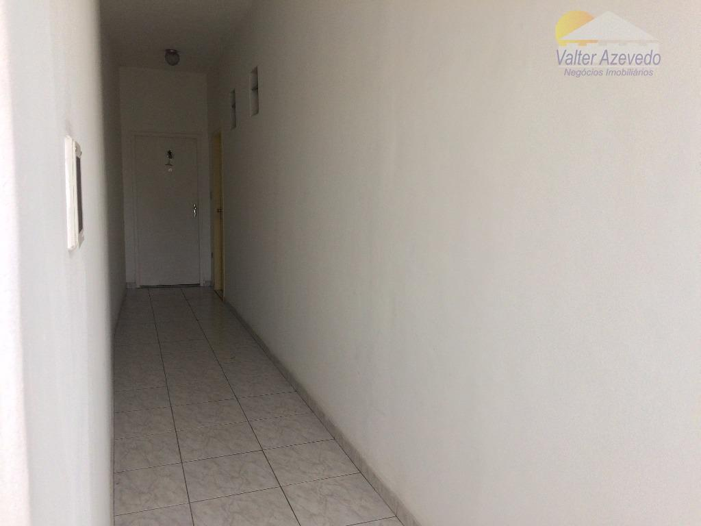 sala alto do mandaqui ! pintura nova !divisoria, piso frio, sem vaga de garagem !