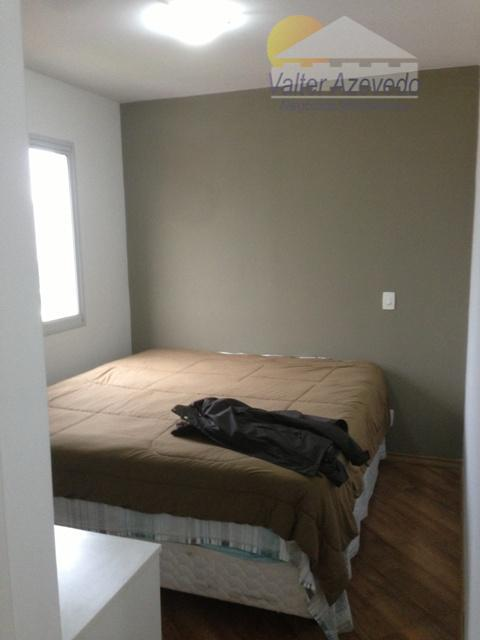 apartamento zona norte! 118 metros quadrados, 3 dormitórios , rico em armários, sacada goumert, porcelanato, duas...